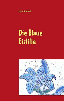 Cover: https://exlibris.azureedge.net/covers/9783/8423/9395/0/9783842393950xl.jpg