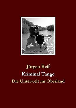 Cover: https://exlibris.azureedge.net/covers/9783/8423/9404/9/9783842394049xl.jpg