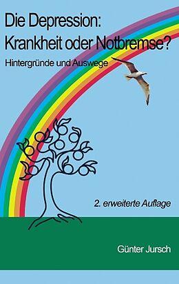 Cover: https://exlibris.azureedge.net/covers/9783/8423/9522/0/9783842395220xl.jpg