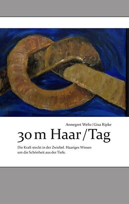 Cover: https://exlibris.azureedge.net/covers/9783/8423/9565/7/9783842395657xl.jpg