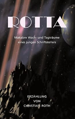Cover: https://exlibris.azureedge.net/covers/9783/8423/9578/7/9783842395787xl.jpg