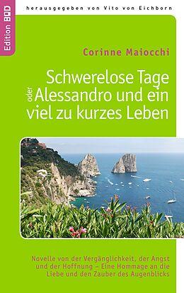 Cover: https://exlibris.azureedge.net/covers/9783/8423/9583/1/9783842395831xl.jpg