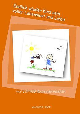 Cover: https://exlibris.azureedge.net/covers/9783/8423/9585/5/9783842395855xl.jpg