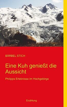 Cover: https://exlibris.azureedge.net/covers/9783/8423/9628/9/9783842396289xl.jpg