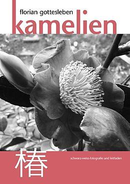 Cover: https://exlibris.azureedge.net/covers/9783/8423/9666/1/9783842396661xl.jpg