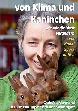 Cover: https://exlibris.azureedge.net/covers/9783/8423/9760/6/9783842397606xl.jpg