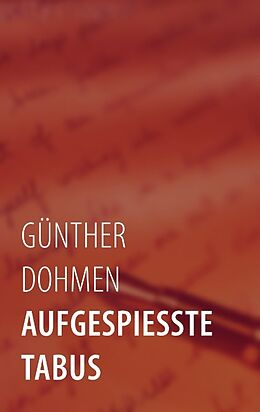 Cover: https://exlibris.azureedge.net/covers/9783/8423/9823/8/9783842398238xl.jpg