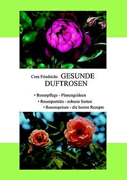 Cover: https://exlibris.azureedge.net/covers/9783/8423/9880/1/9783842398801xl.jpg