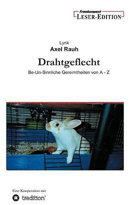 Cover: https://exlibris.azureedge.net/covers/9783/8424/0196/9/9783842401969xl.jpg