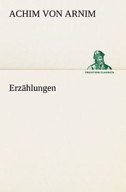 Cover: https://exlibris.azureedge.net/covers/9783/8424/0286/7/9783842402867xl.jpg