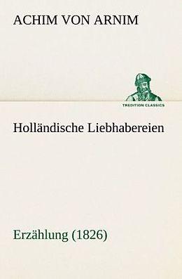 Cover: https://exlibris.azureedge.net/covers/9783/8424/0288/1/9783842402881xl.jpg