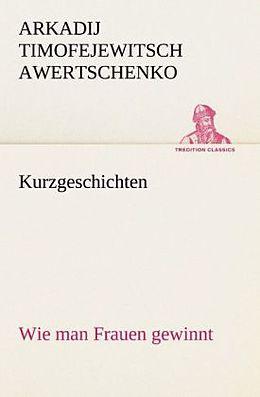 Cover: https://exlibris.azureedge.net/covers/9783/8424/0306/2/9783842403062xl.jpg