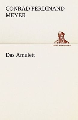 Cover: https://exlibris.azureedge.net/covers/9783/8424/0411/3/9783842404113xl.jpg