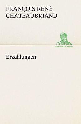 Cover: https://exlibris.azureedge.net/covers/9783/8424/0413/7/9783842404137xl.jpg