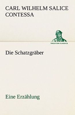 Cover: https://exlibris.azureedge.net/covers/9783/8424/0422/9/9783842404229xl.jpg