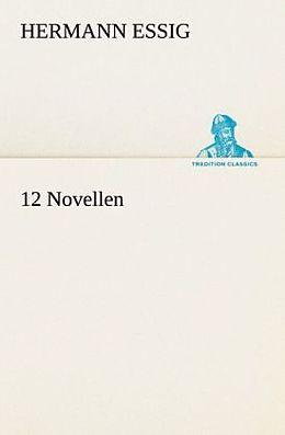 Cover: https://exlibris.azureedge.net/covers/9783/8424/0448/9/9783842404489xl.jpg