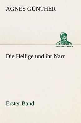Cover: https://exlibris.azureedge.net/covers/9783/8424/0539/4/9783842405394xl.jpg
