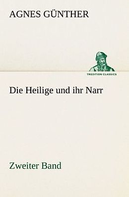 Cover: https://exlibris.azureedge.net/covers/9783/8424/0540/0/9783842405400xl.jpg