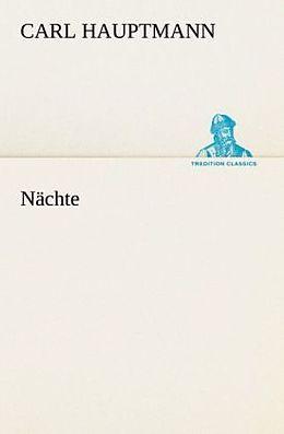 Cover: https://exlibris.azureedge.net/covers/9783/8424/0561/5/9783842405615xl.jpg