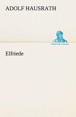 Cover: https://exlibris.azureedge.net/covers/9783/8424/0563/9/9783842405639xl.jpg