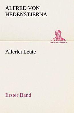 Cover: https://exlibris.azureedge.net/covers/9783/8424/0565/3/9783842405653xl.jpg