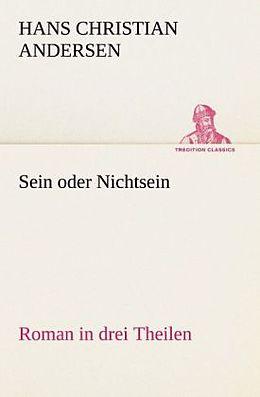 Cover: https://exlibris.azureedge.net/covers/9783/8424/0651/3/9783842406513xl.jpg