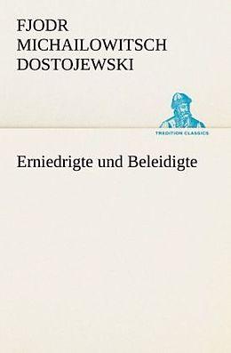 Cover: https://exlibris.azureedge.net/covers/9783/8424/0687/2/9783842406872xl.jpg
