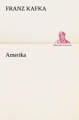 Cover: https://exlibris.azureedge.net/covers/9783/8424/0810/4/9783842408104xl.jpg
