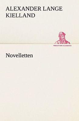 Cover: https://exlibris.azureedge.net/covers/9783/8424/0829/6/9783842408296xl.jpg