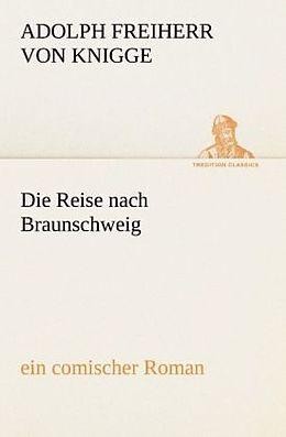 Cover: https://exlibris.azureedge.net/covers/9783/8424/0844/9/9783842408449xl.jpg