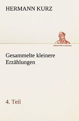 Cover: https://exlibris.azureedge.net/covers/9783/8424/0874/6/9783842408746xl.jpg