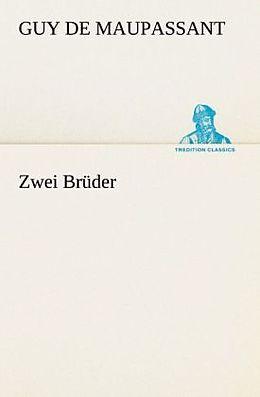 Cover: https://exlibris.azureedge.net/covers/9783/8424/0934/7/9783842409347xl.jpg