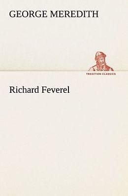 Cover: https://exlibris.azureedge.net/covers/9783/8424/0949/1/9783842409491xl.jpg