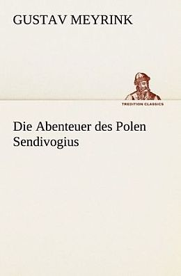 Cover: https://exlibris.azureedge.net/covers/9783/8424/0957/6/9783842409576xl.jpg