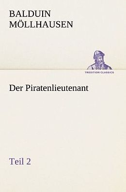 Cover: https://exlibris.azureedge.net/covers/9783/8424/0965/1/9783842409651xl.jpg