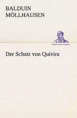 Cover: https://exlibris.azureedge.net/covers/9783/8424/0966/8/9783842409668xl.jpg