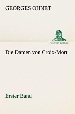 Cover: https://exlibris.azureedge.net/covers/9783/8424/1003/9/9783842410039xl.jpg