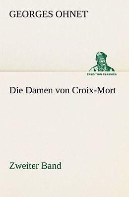Cover: https://exlibris.azureedge.net/covers/9783/8424/1004/6/9783842410046xl.jpg