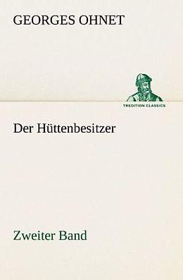 Cover: https://exlibris.azureedge.net/covers/9783/8424/1006/0/9783842410060xl.jpg