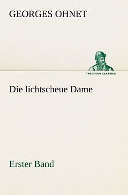 Cover: https://exlibris.azureedge.net/covers/9783/8424/1007/7/9783842410077xl.jpg