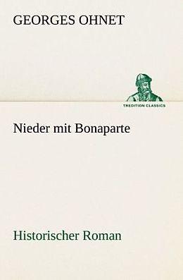 Cover: https://exlibris.azureedge.net/covers/9783/8424/1009/1/9783842410091xl.jpg