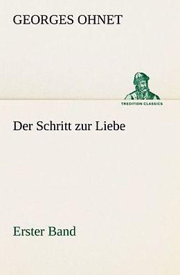 Cover: https://exlibris.azureedge.net/covers/9783/8424/1013/8/9783842410138xl.jpg