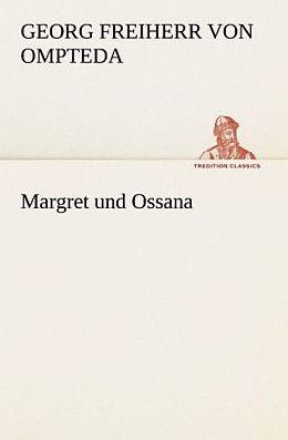 Cover: https://exlibris.azureedge.net/covers/9783/8424/1022/0/9783842410220xl.jpg