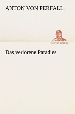 Cover: https://exlibris.azureedge.net/covers/9783/8424/1030/5/9783842410305xl.jpg