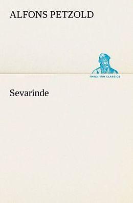 Cover: https://exlibris.azureedge.net/covers/9783/8424/1031/2/9783842410312xl.jpg