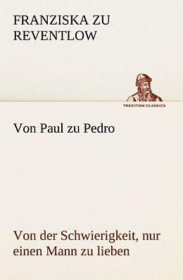 Cover: https://exlibris.azureedge.net/covers/9783/8424/1095/4/9783842410954xl.jpg