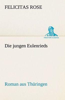 Cover: https://exlibris.azureedge.net/covers/9783/8424/1112/8/9783842411128xl.jpg