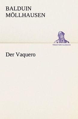 Cover: https://exlibris.azureedge.net/covers/9783/8424/1128/9/9783842411289xl.jpg