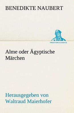 Cover: https://exlibris.azureedge.net/covers/9783/8424/1132/6/9783842411326xl.jpg