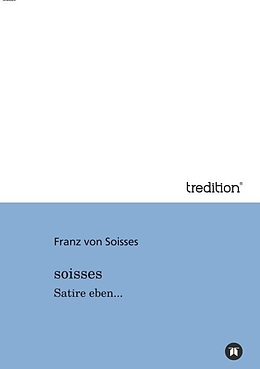 Cover: https://exlibris.azureedge.net/covers/9783/8424/1161/6/9783842411616xl.jpg